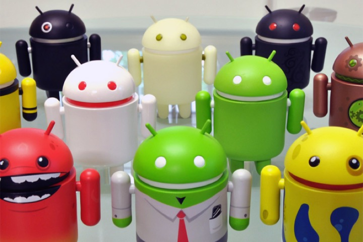 android_o_1