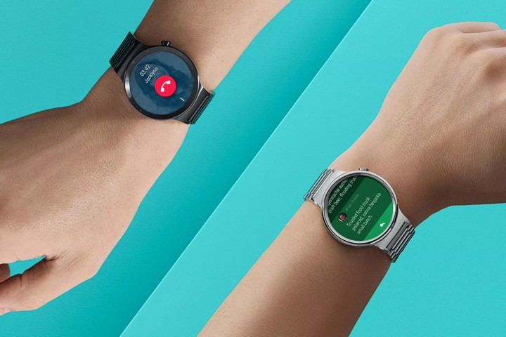 android_wear_20_0