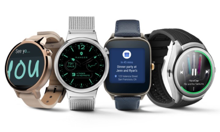 android_wear_20_1
