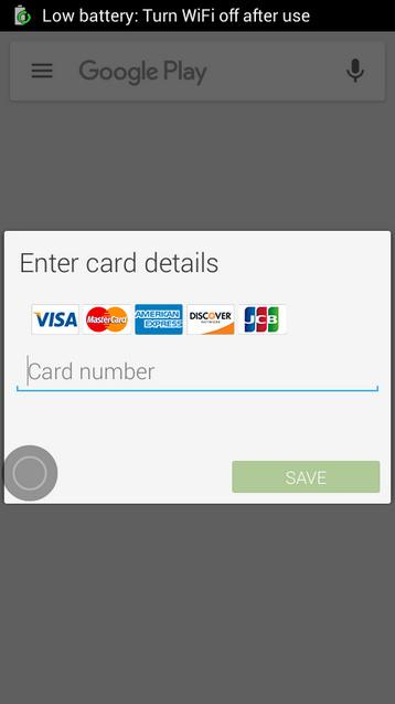 blog_creditcard