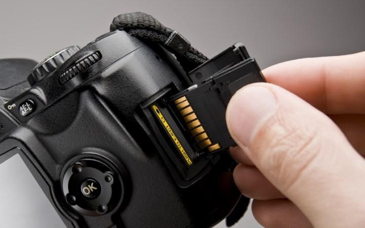 camera-lens-KK-12