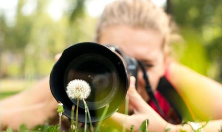 camera-lens-KK-13