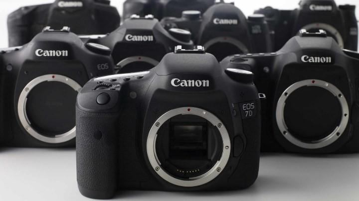camera-lens-KK-5