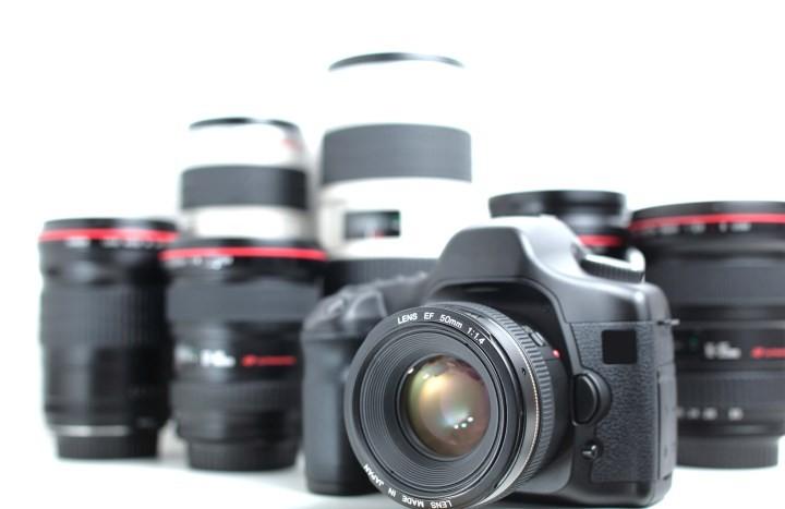 camera-lens-KK-8