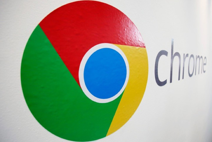 Chrome Flash Browser