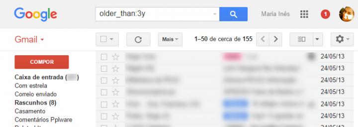 gmail_pesquisa_2