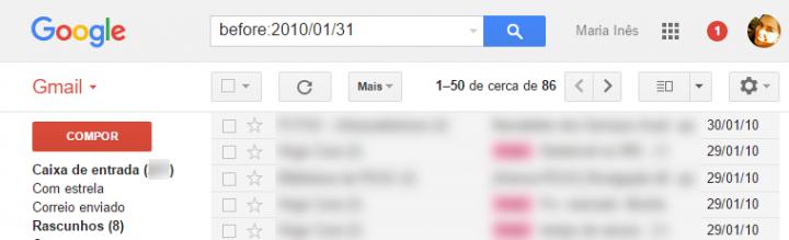 gmail_pesquisa_3