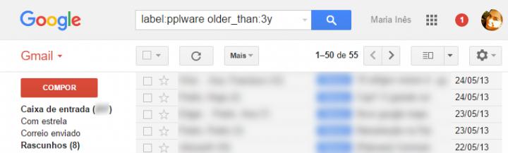 gmail_pesquisa_4