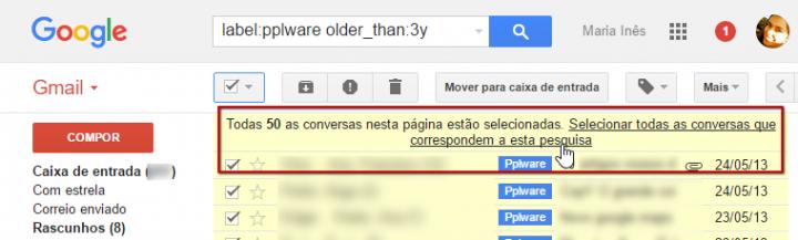 gmail_pesquisa_5
