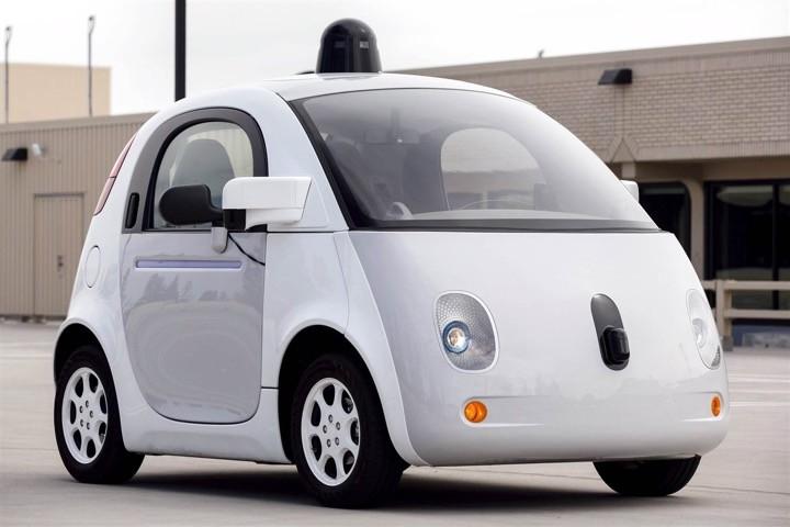 google_car_1