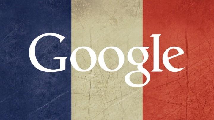 Google França