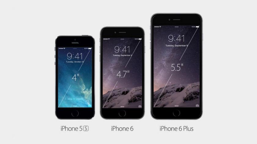 e20a805da1c Sabe quanto vale o seu iPhone usado para a Apple? - Pplware