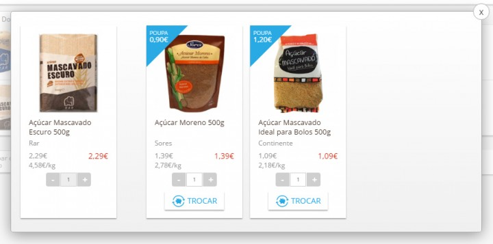 kk_supermercados_troca