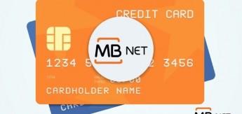 mbnet-1