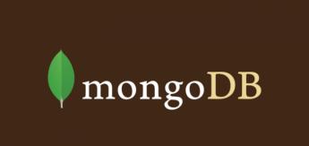 mongodb-720x405