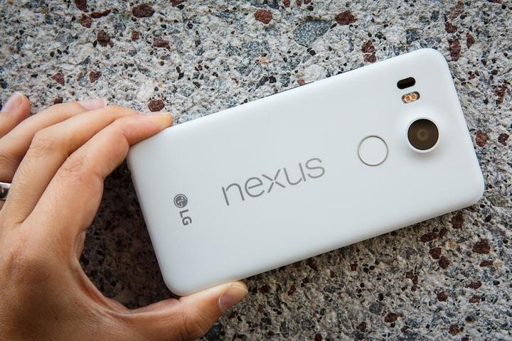 nexus_5x_1