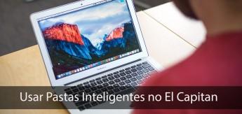 pastas_inteligentes00