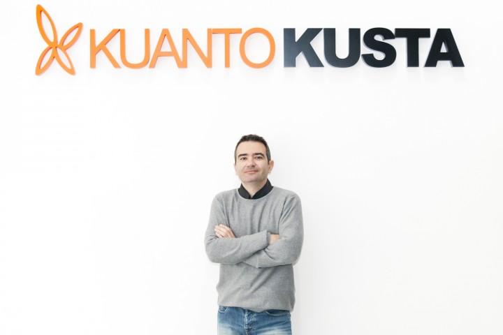 paulo_kuanto_kusta1_net