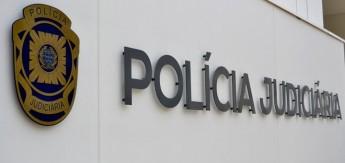 policia_00