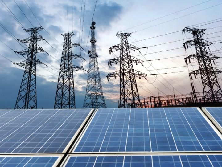 Portugal esteve 4 dias apenas a consumir energia renovável