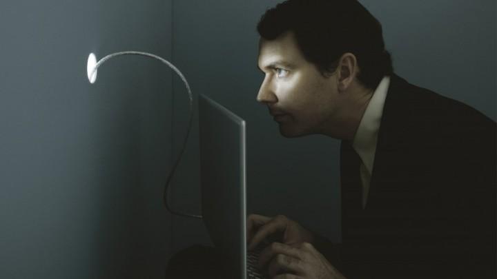 Portugal tem espiões em bancos, Finanças e operadoras...