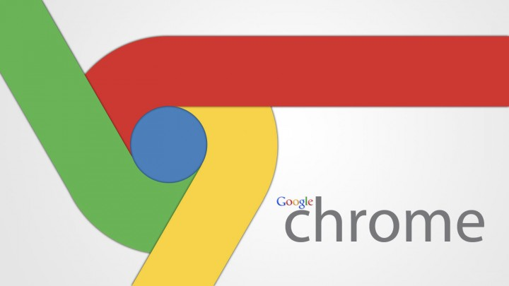 pplware_google_chrome