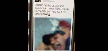 pplware_violacao_brasil