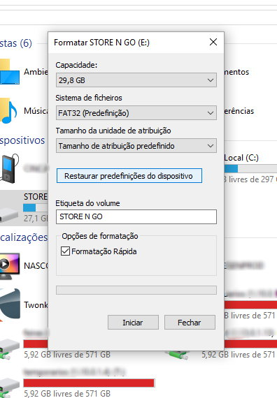 reparar-pen-drive-cartão-memoria-03-pplware