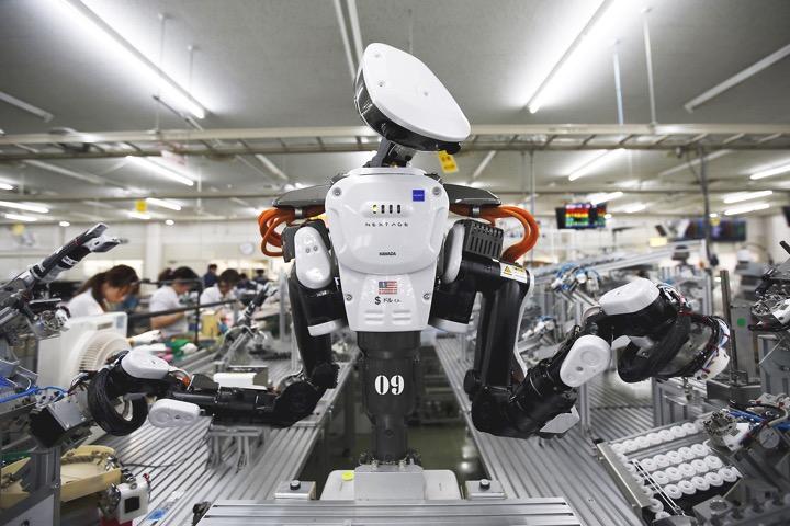 robot_foxconn_1