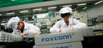 robot_foxconn_2