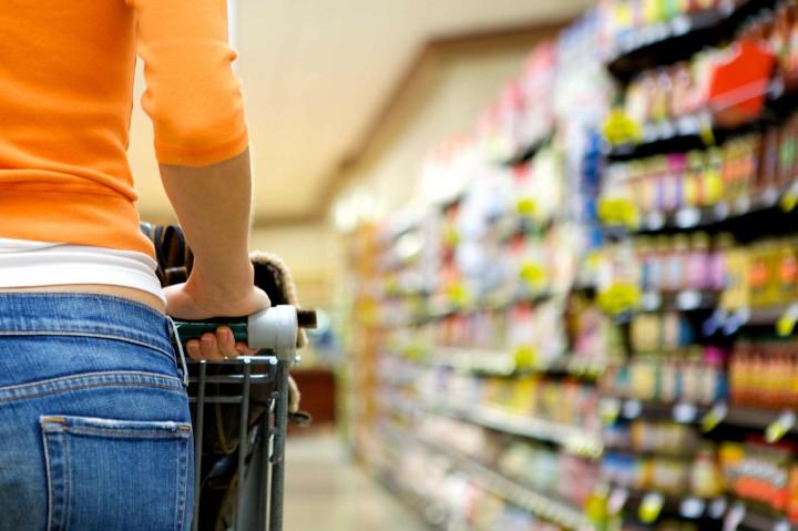 supermercado_kk