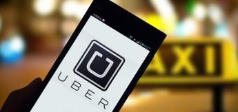 uber_00