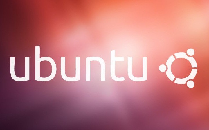 ubuntu_1
