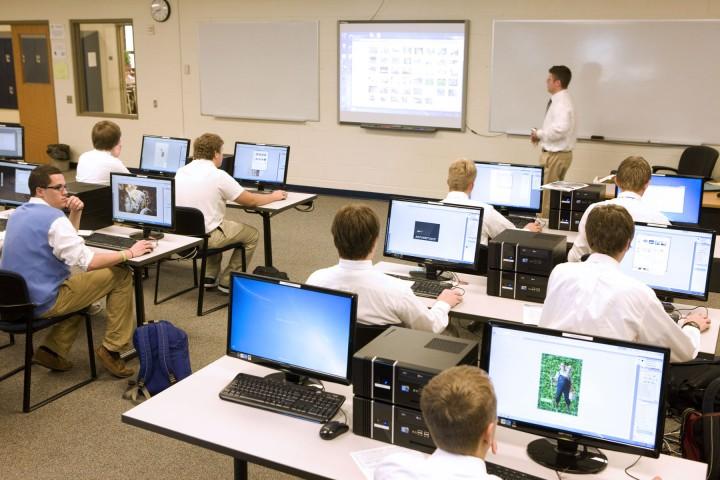 uso-tecnologia-computadores-nas-escolas