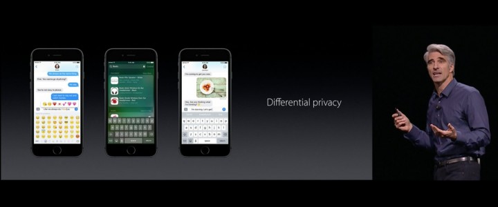 14-privacidade