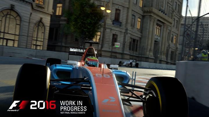 F1_2016_May_004