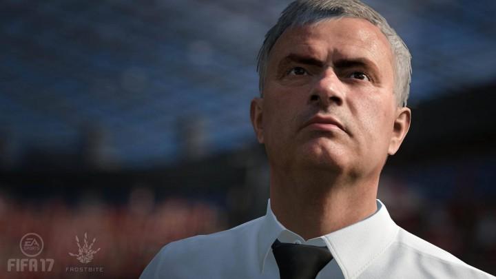 FIFA17_MOURINHO