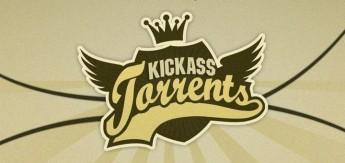KickassTorrents-Taken-Down