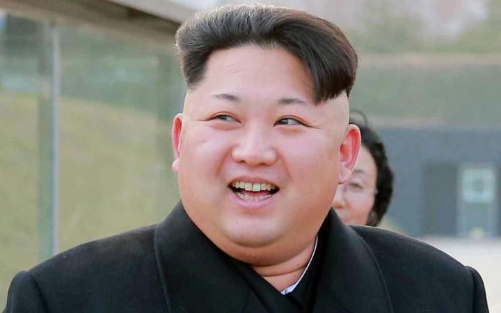 Kim_Jong_Un00