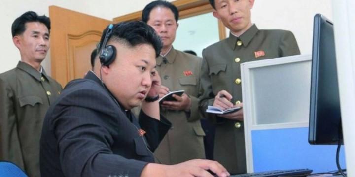 Kim_Jong_Un01