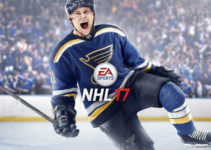 NHL17_Tarasenko