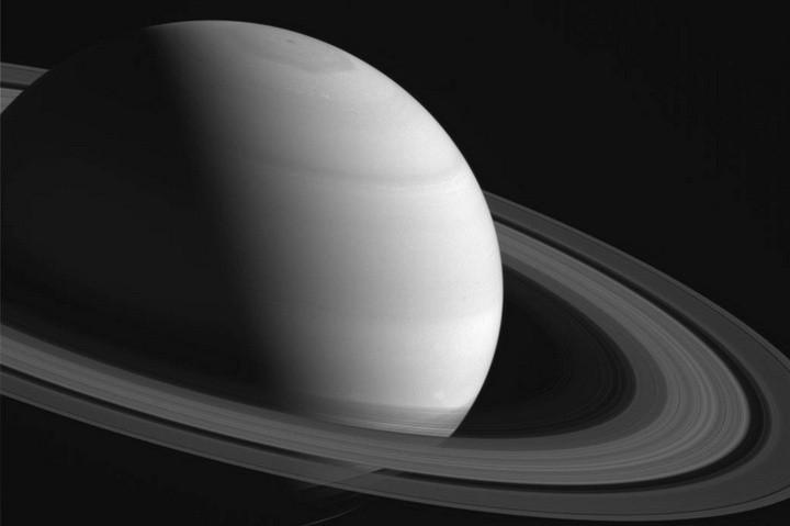 Saturno_2