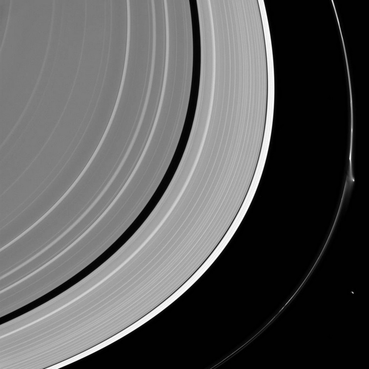 Saturno_Nasa