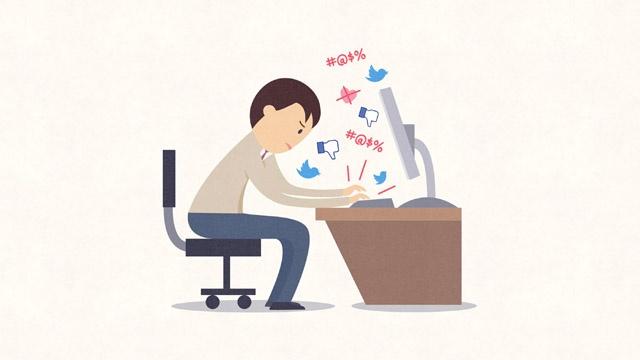 Social-media-hate-speech-jpg