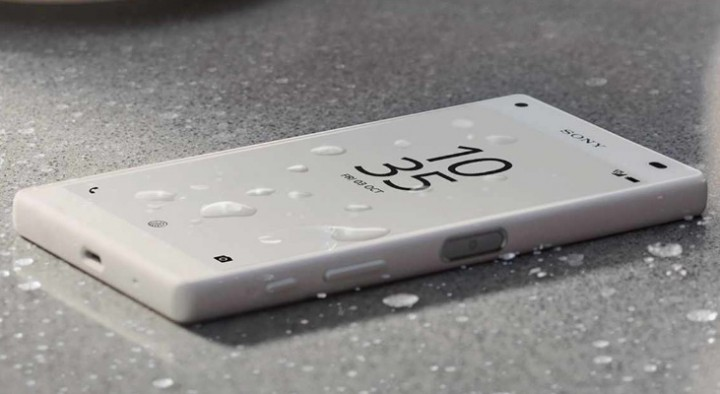 Sony-Xperia-Z5-Compact