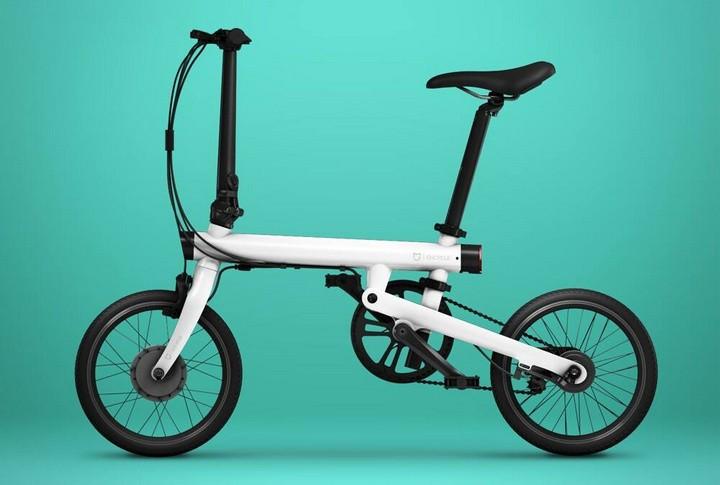 Xiaomi_Bicycle