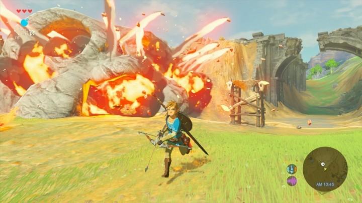 Zelda_E3_11am_SCRN07