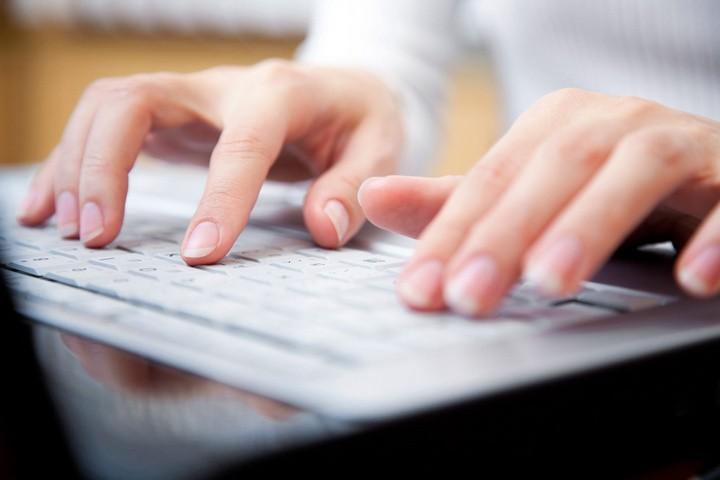 computador_teclado