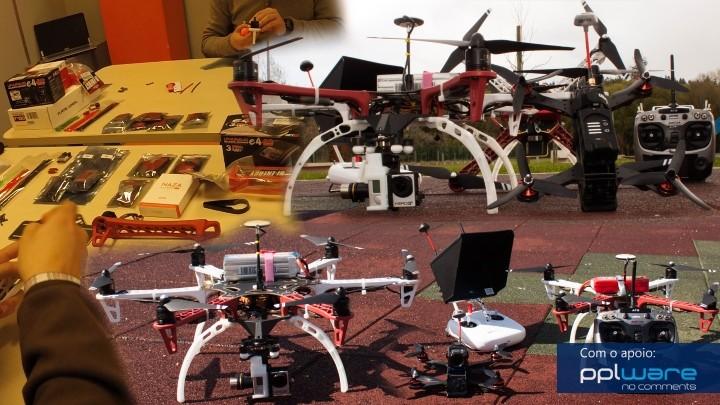 constroi_drone