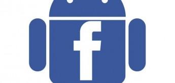 facebook_00